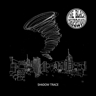 Shadow Trace