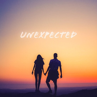 Unexpected (Instrumental)