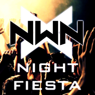 Night Fiesta