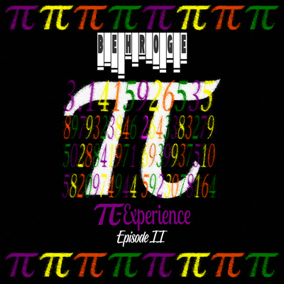 Pi-Experience Episode II