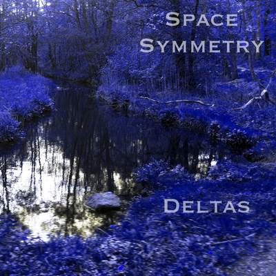 Deltas of Creation