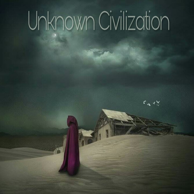 Unknown Civilization