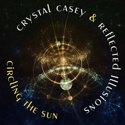 Circling the Sun (ft. Reflected Illusions)