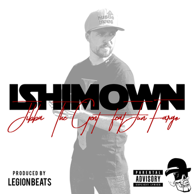 Ishimown feat. Jun Fargo (Prod. Legion beats)