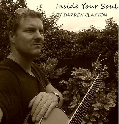 Inside your soul