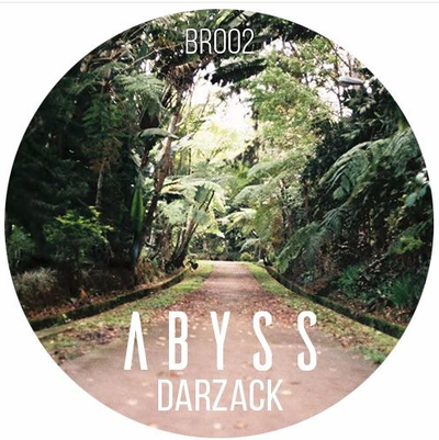 Darzack - Abyss