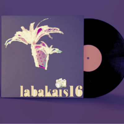 labakais16 - Talk of Purple