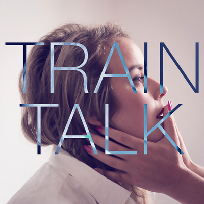 Penny Police - Train Talk (Don't Ask Me About Love)