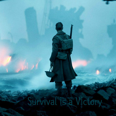 AW-Survival is a Victory
