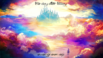 the day after today - One Way Love