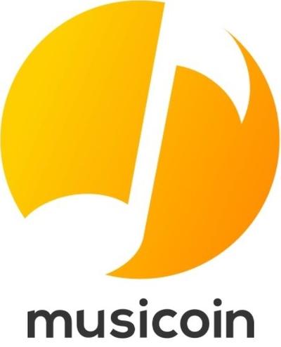 What is Musicoin