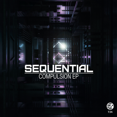 Sequential - Energize