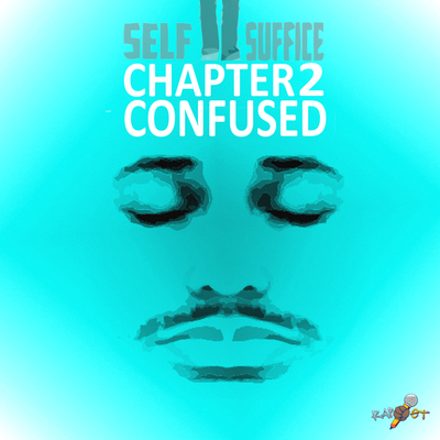 Confused (Chapter 2)